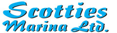 Scotties Marina Ltd.