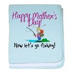 happy_mothers_day_fishing_opener_baby_blanket
